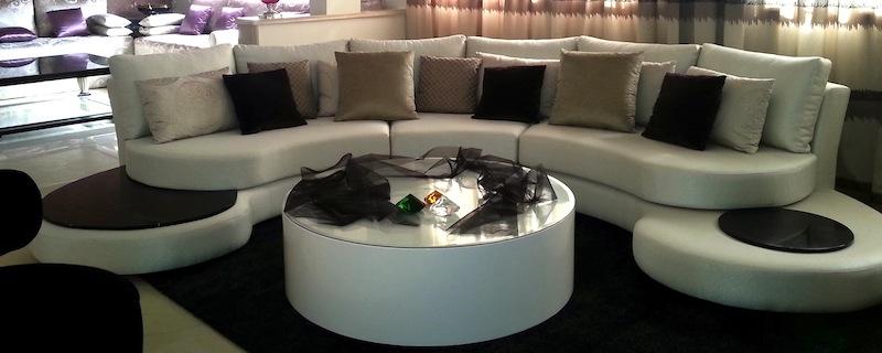r sultat sup rieur 50 beau canape rond interieur photographie 2017 kse4 2017 canap de salon. Black Bedroom Furniture Sets. Home Design Ideas