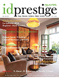 ID Prestige A&P Interiors avril 2014