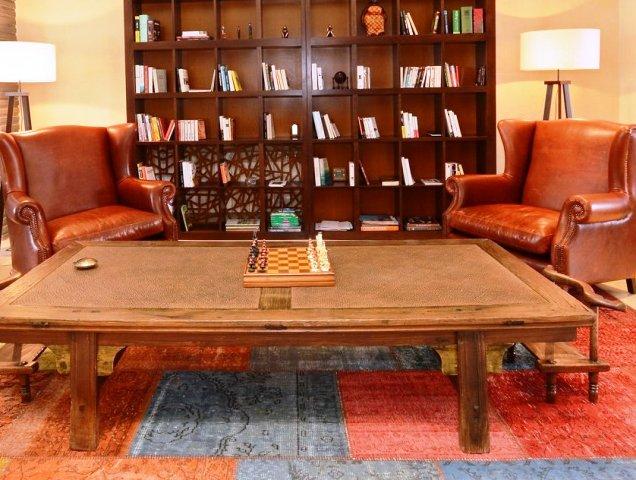 Salon Fauteuil Moderne Casablanca : Salons marocains a amp p interiors