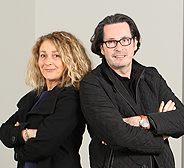 a&pinteriors-designers2