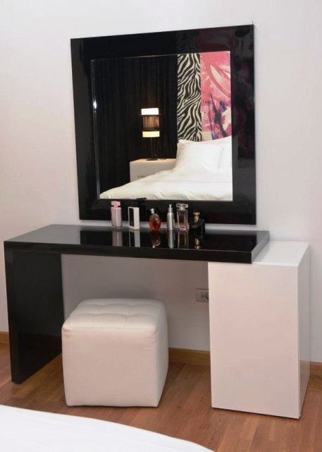 Mobilier A P Interiors